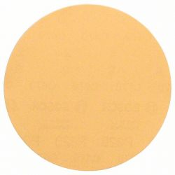 Papier ścierny C470, opakowanie 25 szt. 225 mm, 80