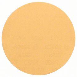 Papier ścierny C470, opakowanie 25 szt. 225 mm, 180
