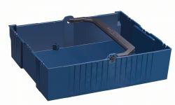 Wypełnienia do przechowywania narzędzia Toolbox