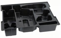 Wypełnienia do przechowywania narzędzia Wypełnienie do GSB/GSR 14,4/18 V-LI/GSR