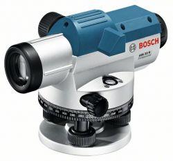 Niwelator optyczny GOL 32 D