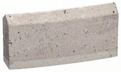 Segmenty do diamentowych koronek wiertniczych 1 1/4`` UNC Best for Concrete 16; 11,5 mm