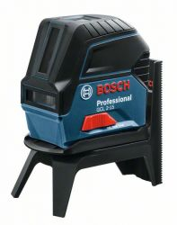 Laser wielofunkcyjny GCL 2-15