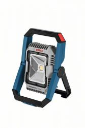 Lampy akumulatorowe GLI 18V-1900