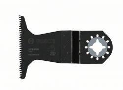 Brzeszczot BIM do cięcia wgłębnego AII 65 BSPB Hard Wood 40 x 65 mm