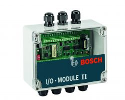 I/O module for EXAConnecT 2.0