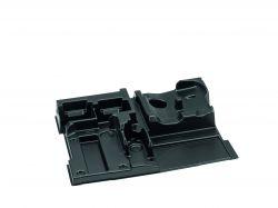 Wypełnienia do przechowywania narzędzia Inlay for GST 18 V-LI B/S