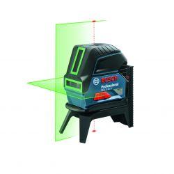 Laser wielofunkcyjny GCL 2-15 G