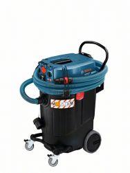 Odkurzacz do pracy na sucho i na mokro GAS 55 M AFC