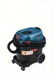 Odkurzacz do pracy na sucho i na mokro GAS 35 L AFC