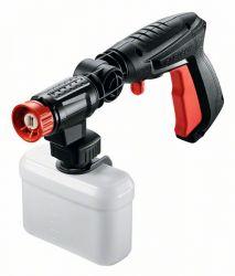Osprzęt systemowy Pistolet natryskowy Bosch 360°