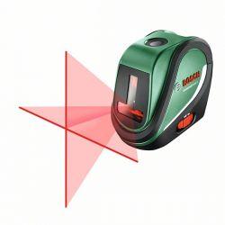 Laser krzyżowy UniversalLevel 2