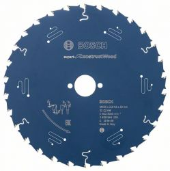 EX CW H 230x30-30 230 x 30 x 2,5 mm, 30
