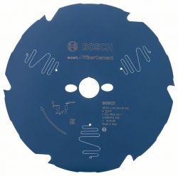 EX FC B 250x30-6