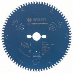 EX TR B 254x30-80