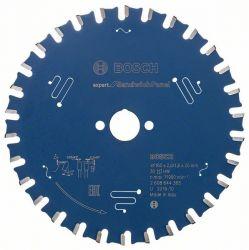 EX SH H 160x20-30