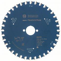 EX SH H 190x30-36