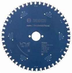 EX SH H 230x30-48