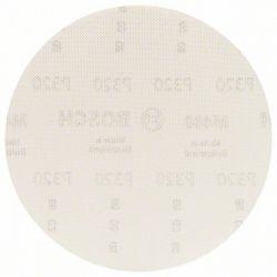 Papier ścierny 150 mm, 320