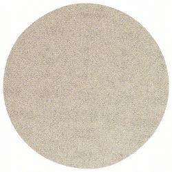 Papier ścierny 150 mm, 80