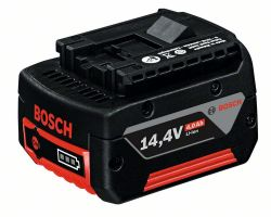Akumulator GBA 14.4V 4.0Ah