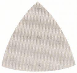 Papier ścierny 93 mm, 220