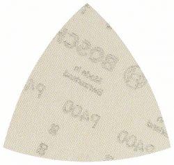 Papier ścierny 93 mm, 400