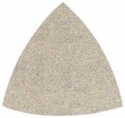 Papier ścierny 93 mm, 80