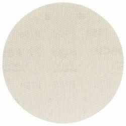 Papier ścierny 125 mm, 150