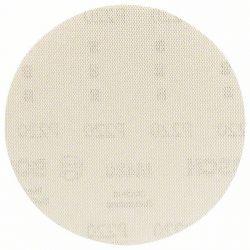 Papier ścierny 125 mm, 220