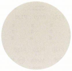 Papier ścierny 125 mm, 120