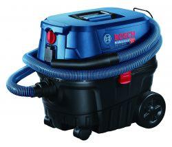 Odkurzacz do pracy na sucho i na mokro GAS 12-25 PL