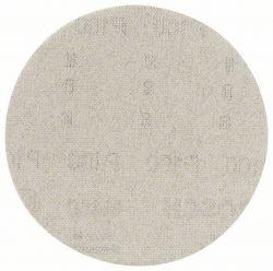 Papier ścierny 115 mm, 100