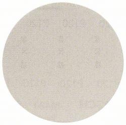 Papier ścierny 115 mm, 120