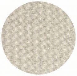 Papier ścierny 115 mm, 150