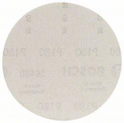 Papier ścierny 115 mm, 180