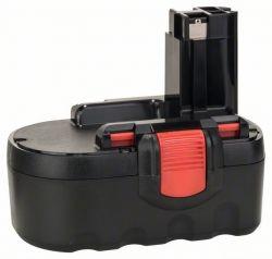 Akumulator NiMH 18V,1,5Ah, typu O, LD