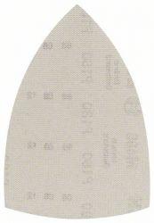 Papier ścierny 100x150 mm, 180