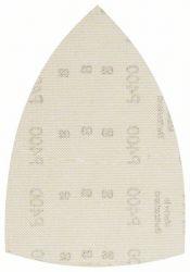 Papier ścierny 100x150 mm, 400