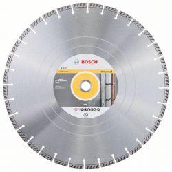Diamentowa tarcza tnąca Standard for Universal 450 x 25,4 450x25.4x3.6x10mm