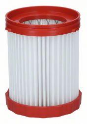 Filtr Pole powierzchni filtracyjnej 2375 cm², 125 × 155 mm