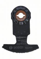 RB — 10 SZT. MATI 68 MT4 68 x 30 mm