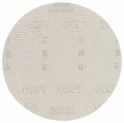 Papier ścierny 115 mm, 320