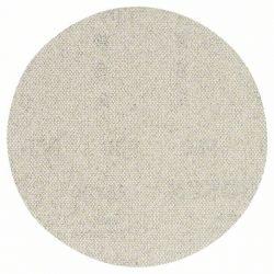 Papier ścierny 115 mm, 80