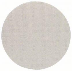 Siatka ścierna M 480 225 mm, 100
