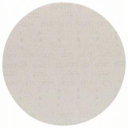 Siatka ścierna M 480 225 mm, 120