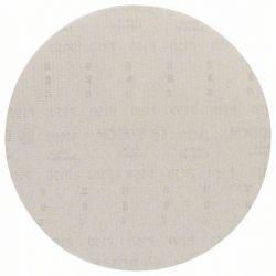 Siatka ścierna M 480 225 mm, 150