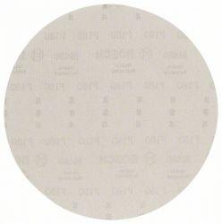 Siatka ścierna M 480 225 mm, 180