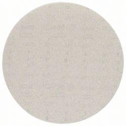 Siatka ścierna M 480 225 mm, 80