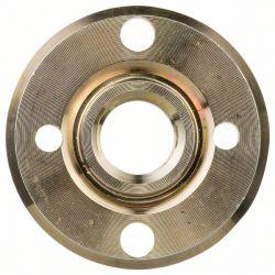 Śruba zaciskowa Gwint drobnozwojny M 14 x 1,5 mm